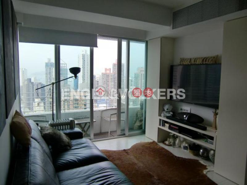 香港搵樓|租樓|二手盤|買樓| 搵地 | 住宅|出售樓盤|蘇豪區三房兩廳筍盤出售|住宅單位
