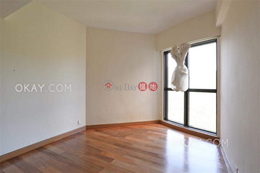 HK$ 82,000/ 月-浪琴園|南區-4房2廁,實用率高,極高層,海景《浪琴園出租單位》