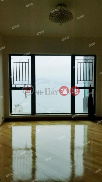 Property Search Hong Kong | OneDay | Residential | Rental Listings, The Belcher\'s Phase 1 Tower 2 | 3 bedroom Mid Floor Flat for Rent