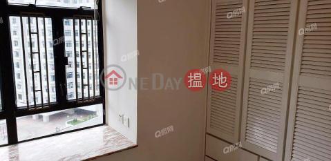 Heng Fa Chuen Block 33 | 2 bedroom High Floor Flat for Rent|Heng Fa Chuen Block 33(Heng Fa Chuen Block 33)Rental Listings (XGGD743704390)_0