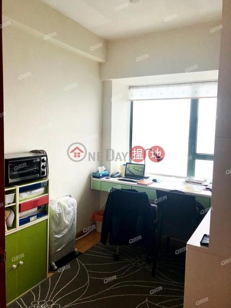 Tower 5 Island Resort | 3 bedroom High Floor Flat for Sale | Tower 5 Island Resort 藍灣半島 5座 Sales Listings