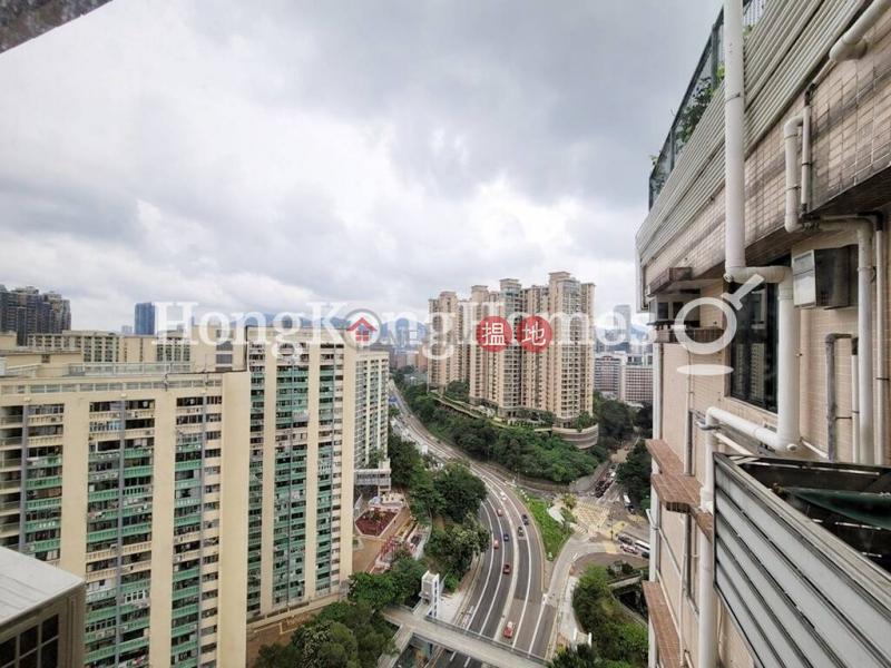 香港搵樓|租樓|二手盤|買樓| 搵地 | 住宅出售樓盤嘉輝臺 B座4房豪宅單位出售