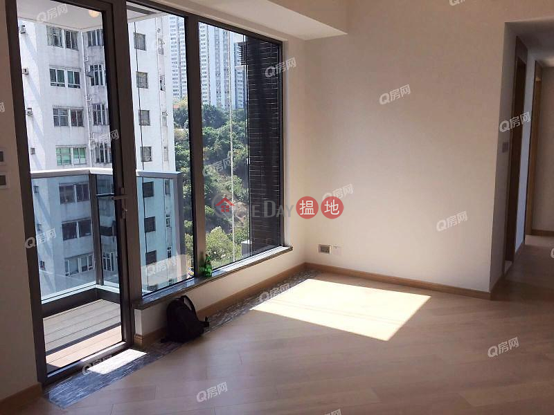Property Search Hong Kong | OneDay | Residential, Sales Listings | H Bonaire | 3 bedroom Flat for Sale