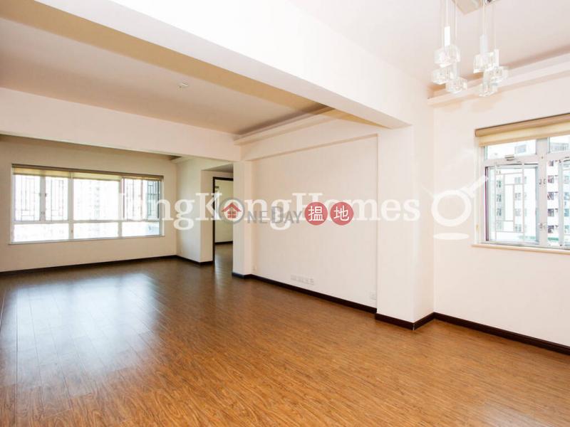 康德大廈三房兩廳單位出租|東區康德大廈(Kent Mansion)出租樓盤 (Proway-LID126451R)