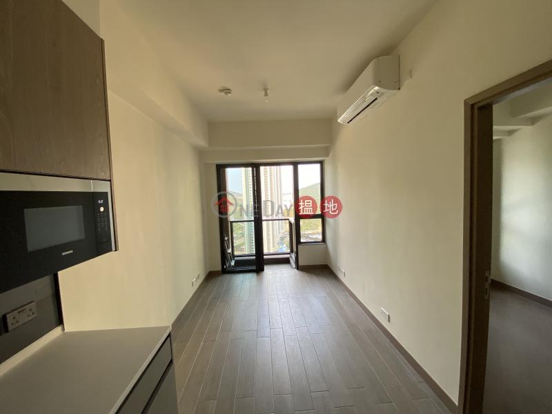 日出康城4期B晉海3B座|中層|住宅-出租樓盤-HK$ 13,500/ 月