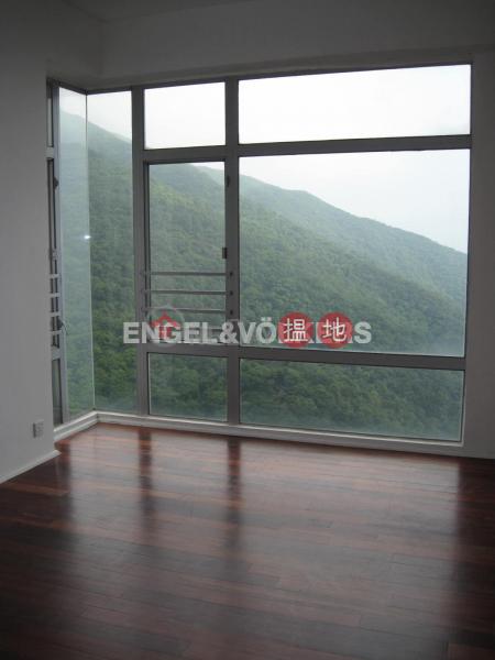 3 Bedroom Family Flat for Rent in Repulse Bay | 23 Repulse Bay Road | Southern District Hong Kong, Rental, HK$ 54,000/ month
