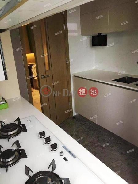 香港搵樓 租樓 二手盤 買樓  搵地   住宅-出租樓盤 景觀開揚,實用靚則,廳大房大《尚悅 10座租盤》