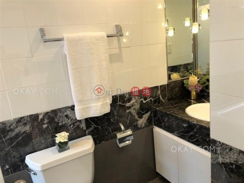 2房2廁,極高層,星級會所,連車位《裕景花園出租單位》9舊山頂道 | 中區香港出租|HK$ 131,500/ 月