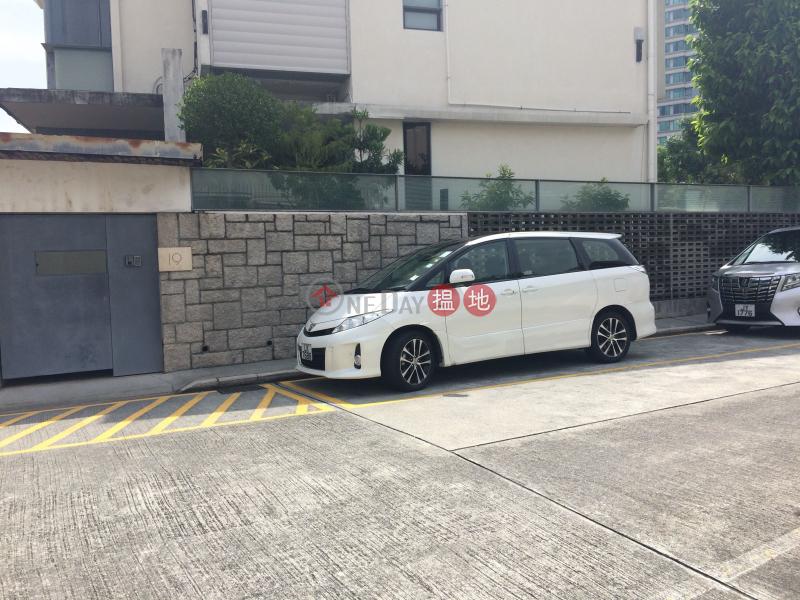 19 Braga Circuit (19 Braga Circuit) Mong Kok 搵地(OneDay)(3)