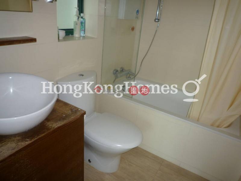 HK$ 34,000/ month Scholastic Garden, Western District   3 Bedroom Family Unit for Rent at Scholastic Garden