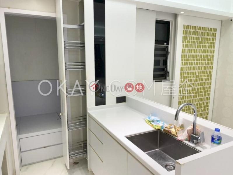 駿豪閣低層-住宅|出售樓盤HK$ 1,620萬