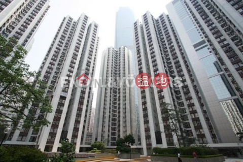4 Bedroom Luxury Flat for Rent in Tai Koo Harbour View Gardens West Taikoo Shing(Harbour View Gardens West Taikoo Shing)Rental Listings (EVHK88253)_0
