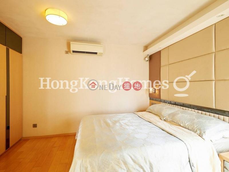 杏花邨6座三房兩廳單位出售|東區杏花邨6座(Heng Fa Chuen Block 6)出售樓盤 (Proway-LID181045S)