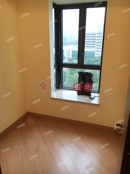 Grand Yoho 1期10座低層-住宅-出售樓盤-HK$ 900萬