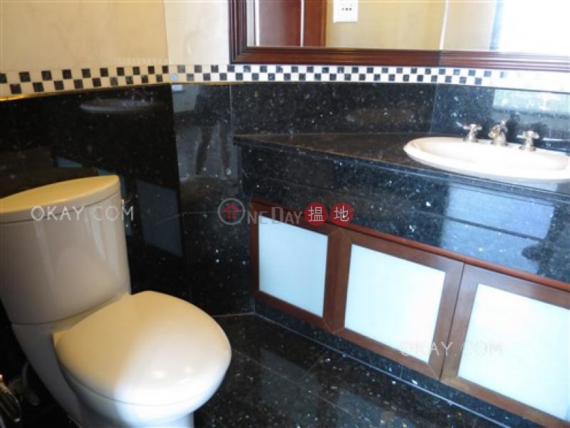 HK$ 97,800/ 月The Mount Austin Block 1-5-中區|3房4廁,星級會所,連車位The Mount Austin Block 1-5出租單位