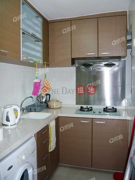 新元朗中心1座|高層-住宅出售樓盤-HK$ 730萬