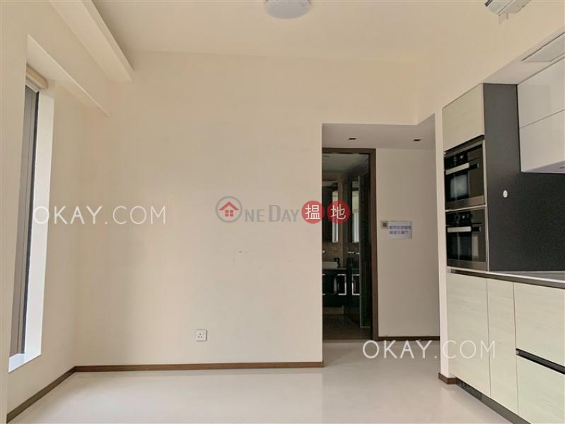 1房1廁,可養寵物,露台壹鑾出售單位|1聯興街 | 灣仔區-香港-出售-HK$ 960萬