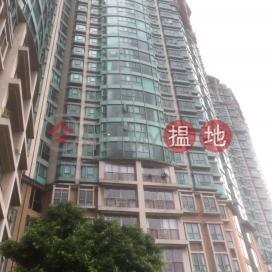 海逸豪園3期悅濤灣15A座,紅磡, 九龍