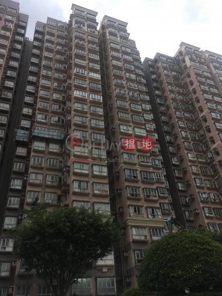 Block 5 Phase 1 Serenity Park (Block 5 Phase 1 Serenity Park) Tai Po|搵地(OneDay)(2)