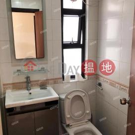 Block B Luk Yeung Sun Chuen | 2 bedroom Mid Floor Flat for Rent|Block B Luk Yeung Sun Chuen(Block B Luk Yeung Sun Chuen)Rental Listings (XGXJ639500363)_0