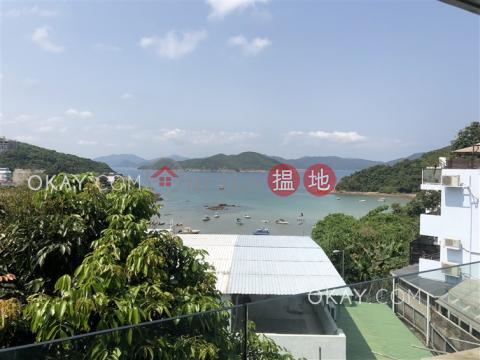 4房3廁,海景,露台,獨立屋《小坑口村屋出租單位》|小坑口村屋(Siu Hang Hau Village House)出租樓盤 (OKAY-R294245)_0