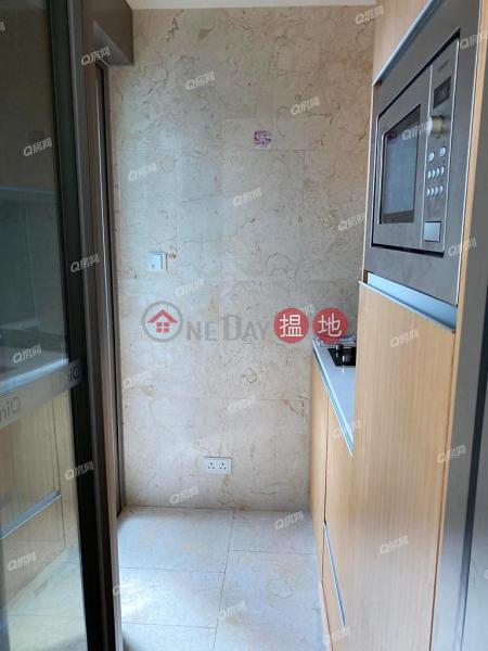 I‧Uniq ResiDence | 1 bedroom High Floor Flat for Rent | 305 Shau Kei Wan Road | Eastern District Hong Kong | Rental | HK$ 16,500/ month