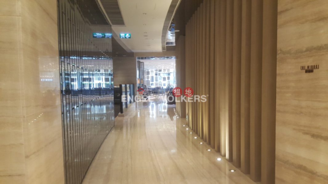 Century Gateway Phase 1 | Please Select Residential | Sales Listings, HK$ 14.8M
