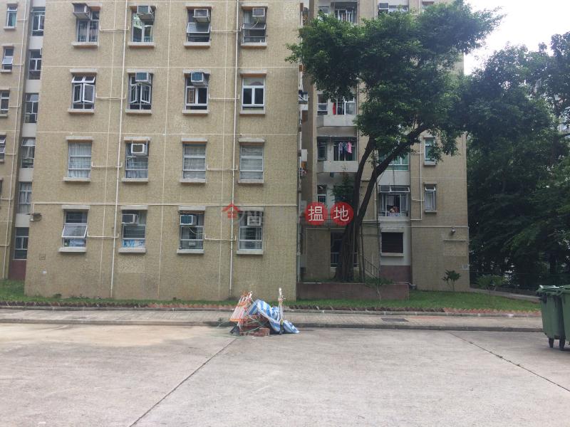 Shun Tai House (Block E) Shun Chi Court (Shun Tai House (Block E) Shun Chi Court) Cha Liu Au|搵地(OneDay)(1)