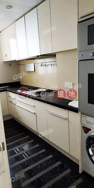 [筍] 地標名廈 連租約放售 即買即收租《名鑄買賣盤》18河內道 | 油尖旺-香港出售HK$ 2,750萬