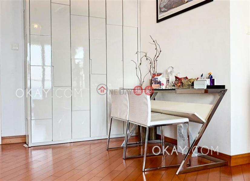 貝沙灣6期-低層|住宅-出租樓盤-HK$ 37,500/ 月