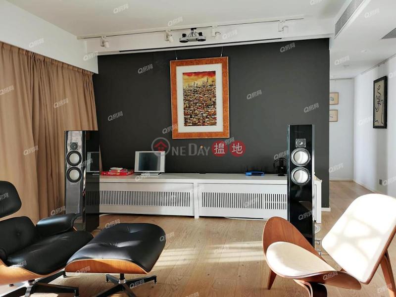 HK$ 35M Block 32-39 Baguio Villa | Western District | Block 32-39 Baguio Villa | 3 bedroom High Floor Flat for Sale