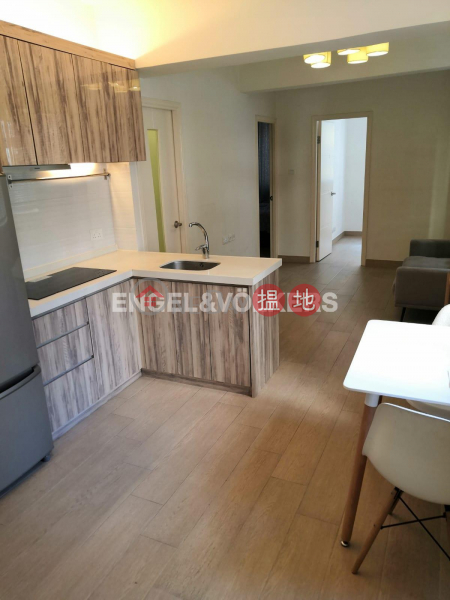 Heung Hoi Mansion, Please Select, Residential | Rental Listings HK$ 23,000/ month