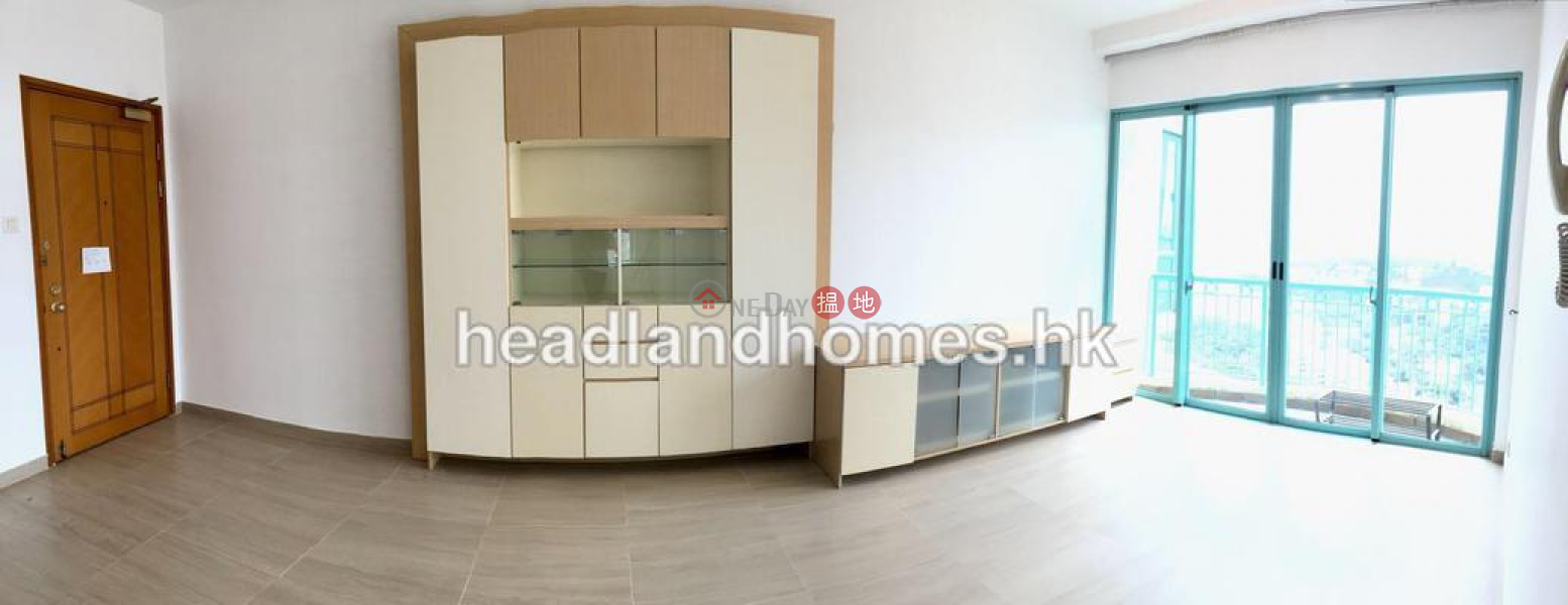 HK$ 21,000/ month Discovery Bay, Phase 12 Siena Two, Celestial Mansion (Block H1) Lantau Island Discovery Bay, Phase 12 Siena Two, Celestial Mansion (Block H1) | 2 Bedroom Unit / Flat / Apartment for Rent