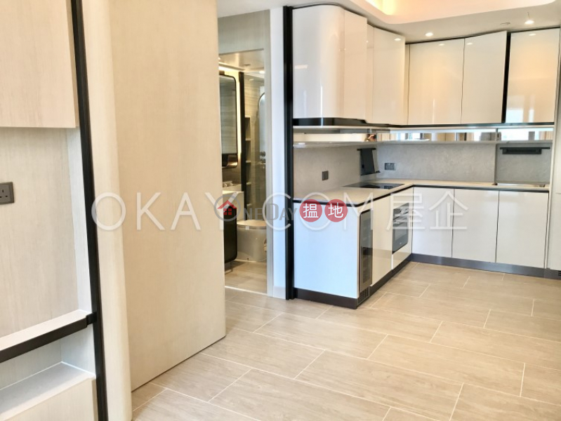 Property Search Hong Kong   OneDay   Residential, Rental Listings Elegant 2 bedroom with balcony   Rental