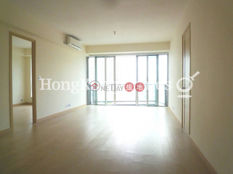 4 Bedroom Luxury Unit for Rent at Marinella Tower 9, 9 Welfare Road | Southern District, Hong Kong Rental HK$ 82,000/ month