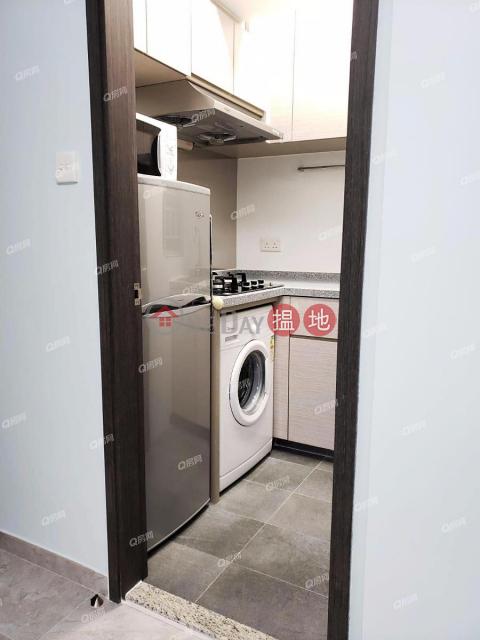 Floral Tower | 2 bedroom Low Floor Flat for Rent|Floral Tower(Floral Tower)Rental Listings (XGGD688400094)_0
