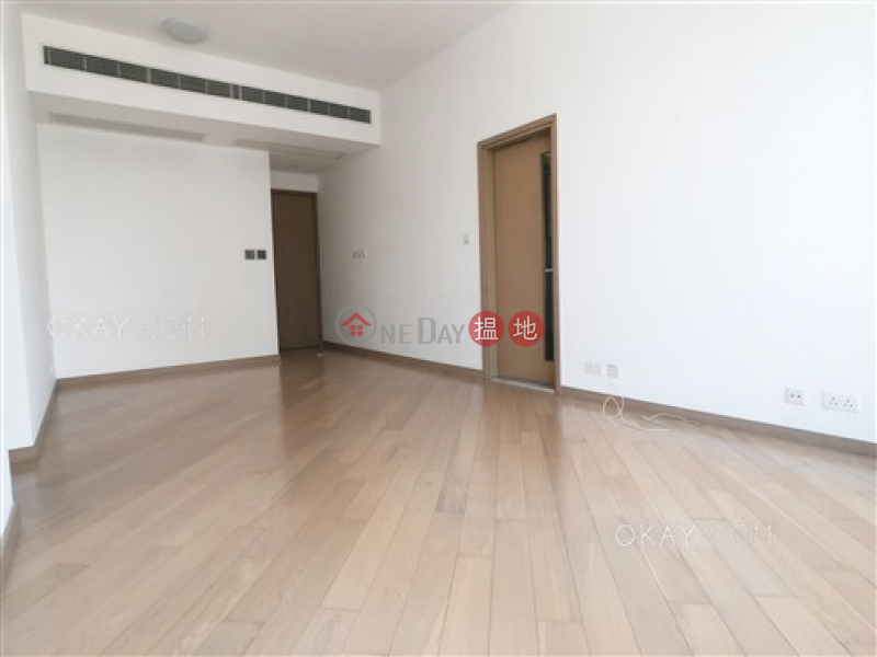 Property Search Hong Kong | OneDay | Residential | Sales Listings, Beautiful 3 bedroom on high floor | For Sale