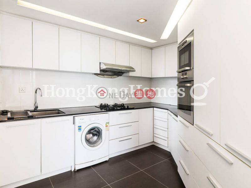 雍景臺未知 住宅-出租樓盤 HK$ 52,000/ 月