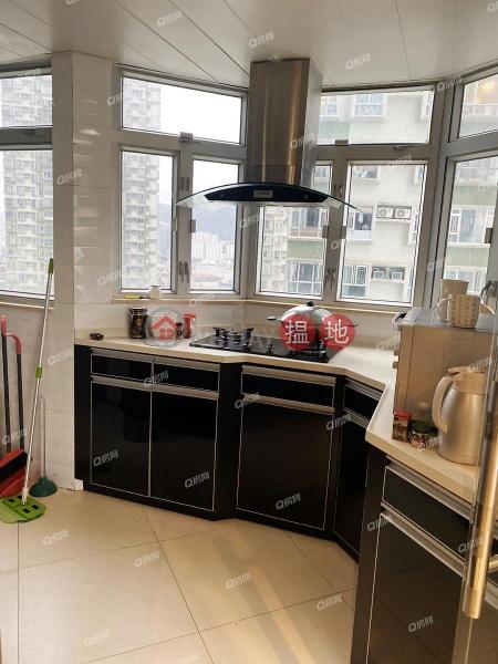 邁亞美海灣6座-中層 住宅-出租樓盤HK$ 21,500/ 月