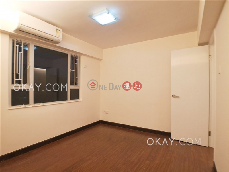 Property Search Hong Kong | OneDay | Residential | Rental Listings Popular 3 bedroom on high floor with balcony & parking | Rental