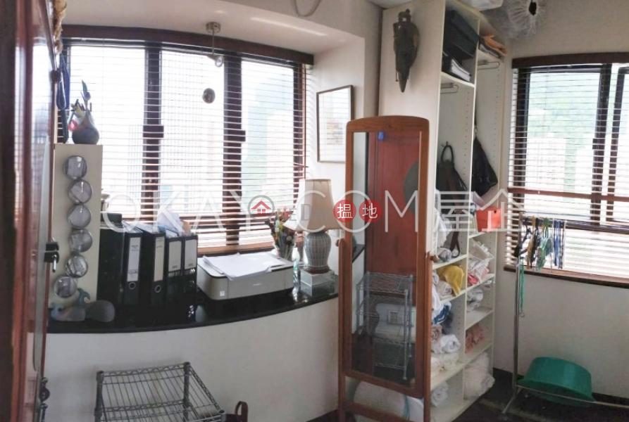 李節花園-高層 住宅出售樓盤-HK$ 1,193萬