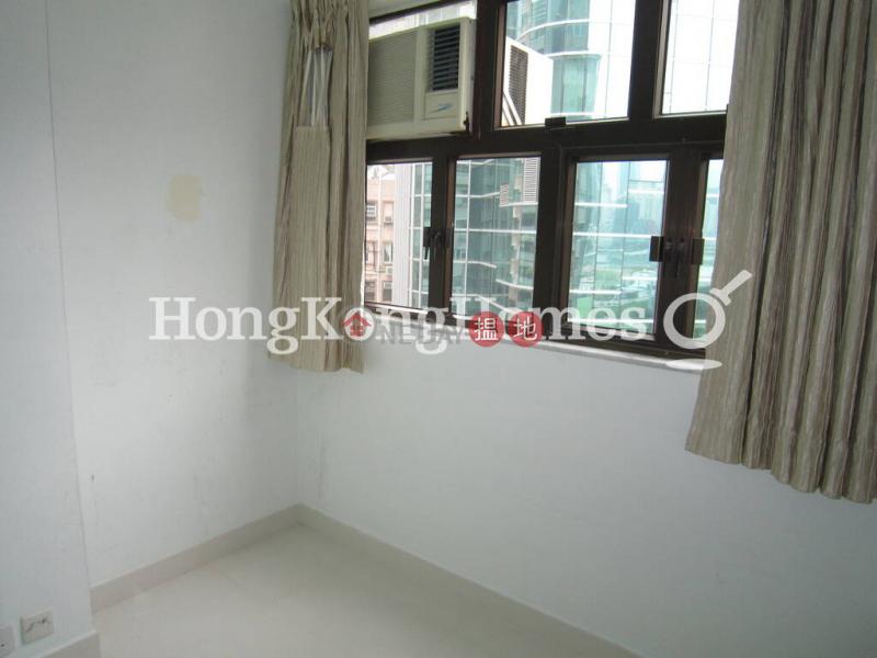 怡豐大廈兩房一廳單位出售 灣仔區怡豐大廈(Yee Fung Building)出售樓盤 (Proway-LID63016S)