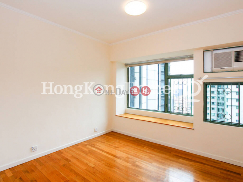 Property Search Hong Kong | OneDay | Residential | Sales Listings 3 Bedroom Family Unit at Robinson Place | For Sale