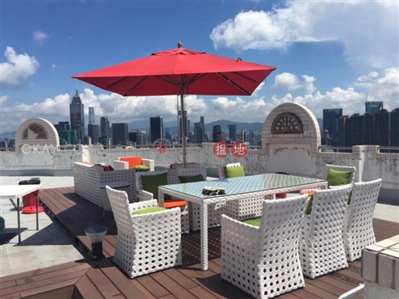 香港搵樓|租樓|二手盤|買樓| 搵地 | 住宅-出租樓盤3房2廁,實用率高《月陶居出租單位》