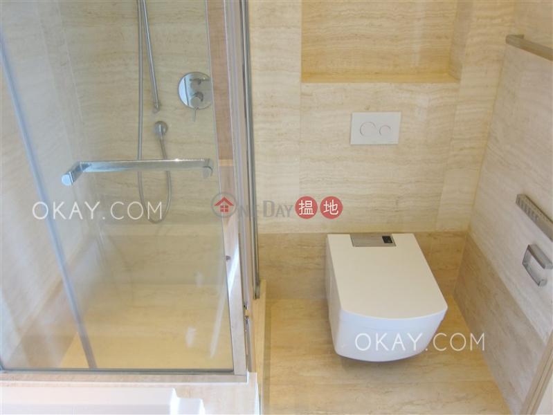 HK$ 74,000/ 月|深灣 8座|南區-3房2廁,極高層,海景,星級會所《深灣 8座出租單位》