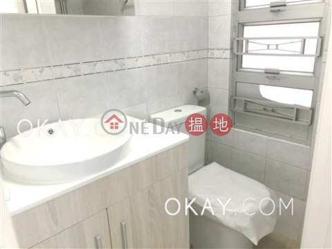 Elegant 3 bedroom with parking | Rental|Kowloon TongFair Villa(Fair Villa)Rental Listings (OKAY-R375981)_0