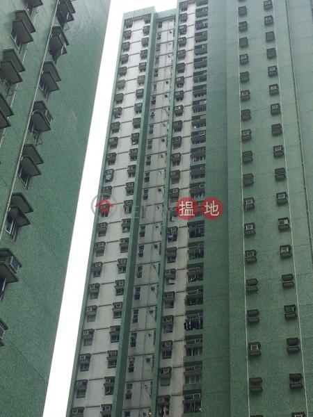 Hong Pak Court, Yan Pak House(Block E) (Hong Pak Court, Yan Pak House(Block E)) Lam Tin 搵地(OneDay)(3)