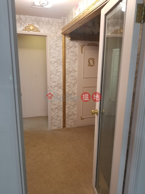 TEL: 98755238|Wan Chai DistrictWay On Commercial Building(Way On Commercial Building)Rental Listings (KEVIN-6844111444)_0