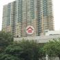 月海灣 2座 (Horizon Place Tower 2) 葵青葵聯路100號|- 搵地(OneDay)(2)