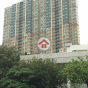 Horizon Place Tower 2 (Horizon Place Tower 2) Kwai Tsing DistrictKwai Luen Road100號|- 搵地(OneDay)(2)